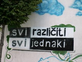 Mostar, Bosnia and Herzegovina | by jaime.silva