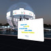 Mediolanum Freedom Conference: Second Life