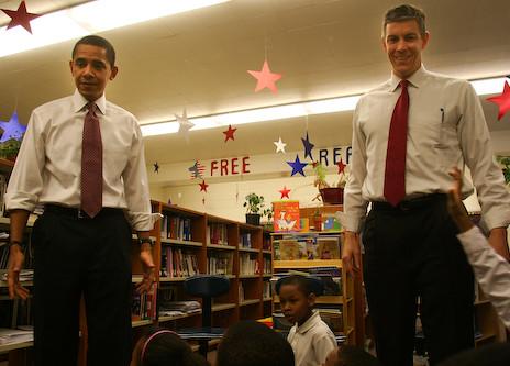 20081215_PRESSER-5158 | by Obama-Biden Transition Project