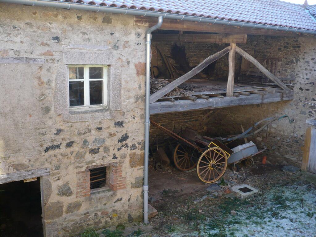 Plan Cul Avec Des Matures Salopes Sur Clermont-Ferrand (63)