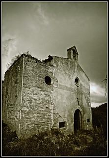 Sant Baldiri