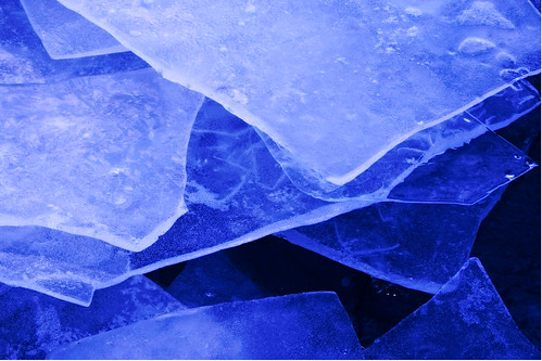 blue winter wallpaper snow newyork cold ice water river landscape geotagged wind crystal hudsonriver blueribbonwinner explored abigfave platinumphoto platinumheartaward dfpro digifotopro butsugiri ©davidjstern