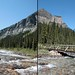 Hike - Annette Lake / Paradise Valley - June