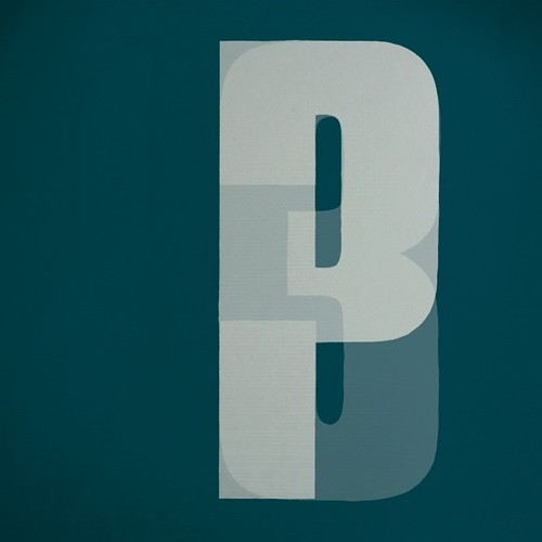 Portishead / Third | by KCJIvan