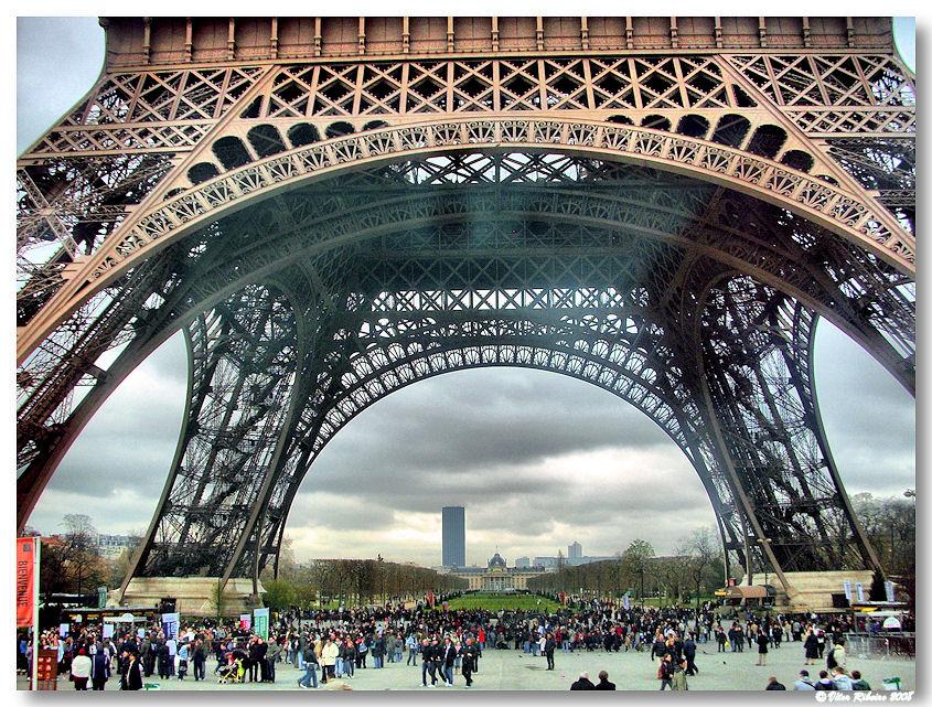 Paris_torre_eiffel