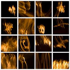 burning | by mark valentine