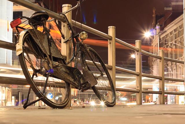 nightcycle
