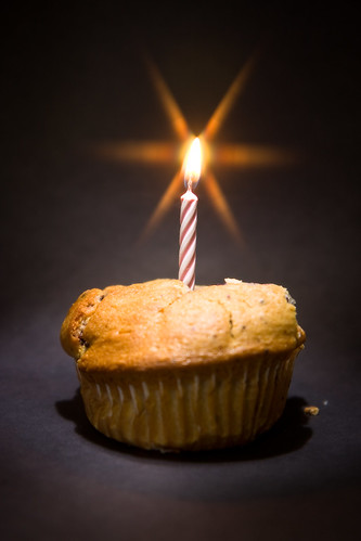 Happy 1st Flickr birthday to me!!! | by Benson Kua