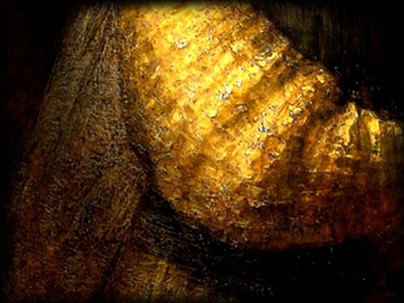 Rembrandt 08