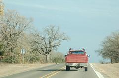 ABBQ #33: Cruising East toward Lexington | by Rob Bellinger