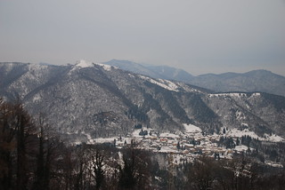 Sacro Monte di Varese | by Mind Monkey