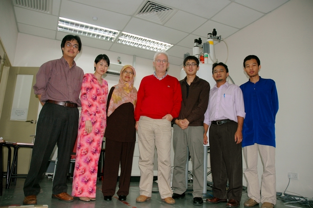 NMR Workshop