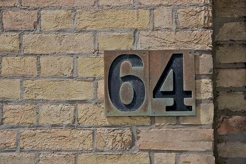 64 | by Marcin Wichary