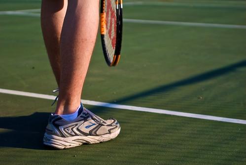 playground geotagged christopher tennis sigma2870mmf284highspeedzoom