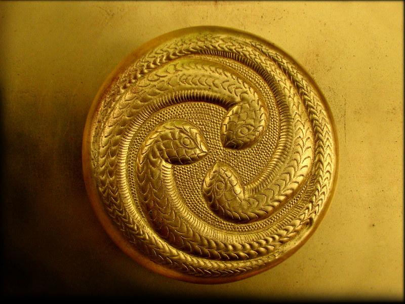 espirales_63
