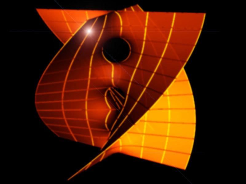 modelos_matematicos_16