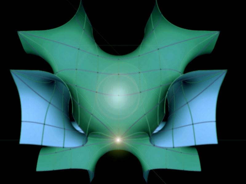 modelos_matematicos_21
