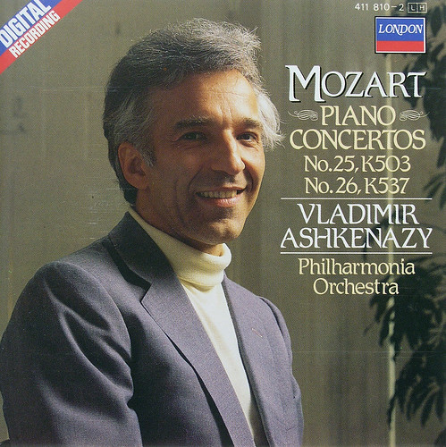 cdcovers/mozart/piano concertos vladimir ashkenazy.jpg | by exquisitur