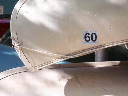60 or 09 | by Mamluke