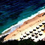 Karma Kandara Beach - Bali