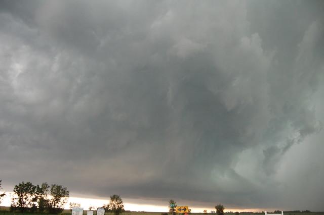 062011 - Overton Nebraska RFD