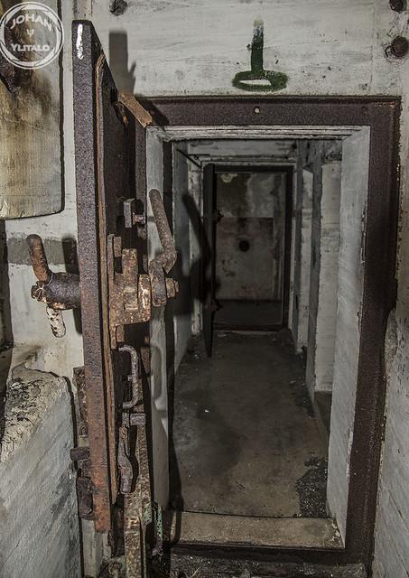 Bunker (4)