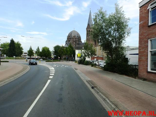 2015-07-04 & 05            Someren          52 Km (4)
