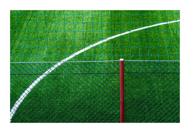 linea sportiva