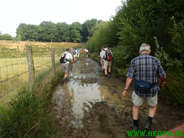 2015-08-09        4e Dag 28 Km     Heuvelland  (29)