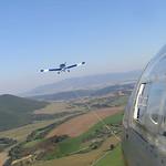 glider-tow