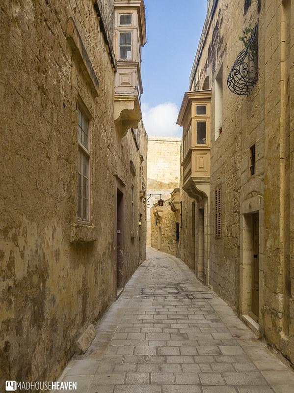 Malta - 0866-HDR