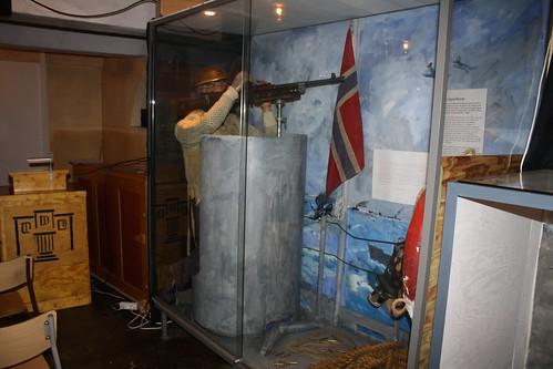 Arkivet Kristiansand (24)