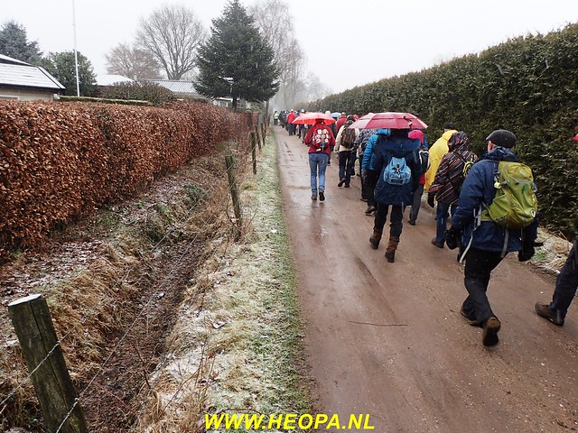 2017-02-08     Voorthuizen         25 Km  (14)