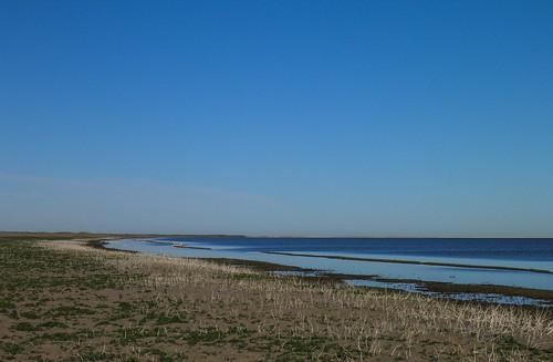 EAAF126 Buir Lake