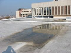 cubierta-inundada-bogota