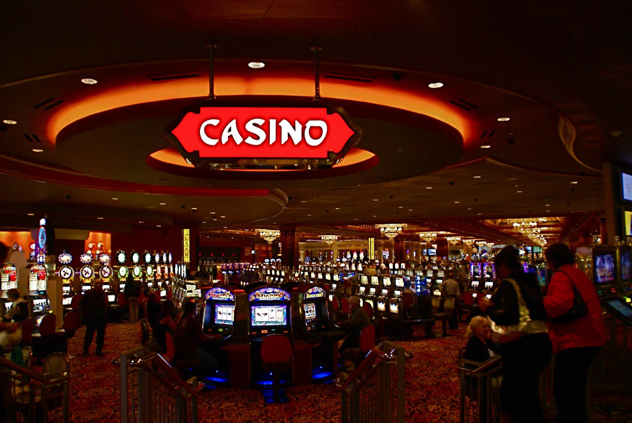 фото 2018 реальные деньги на онлайн казино