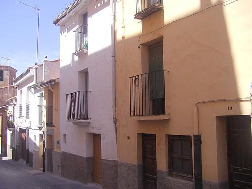 Plasencia (Cáceres)   by Obra fotográfica de Federico Romero