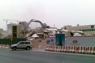 Safety-first Demolition, Inc. | by Pedronet