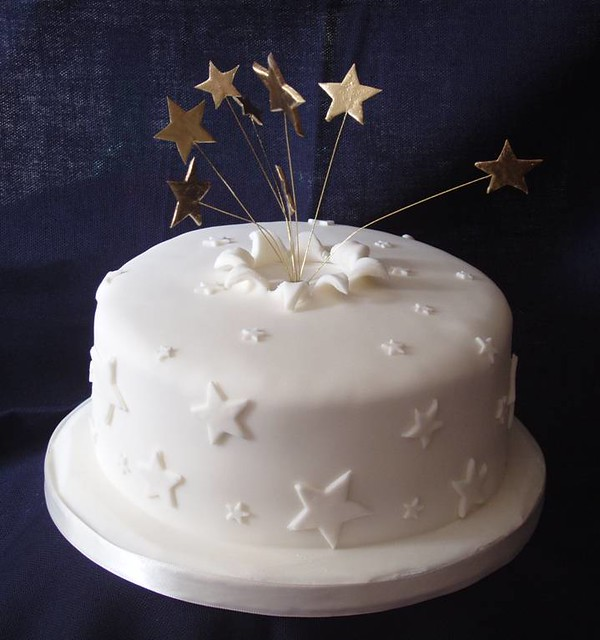 Outstanding Birthday Cake Designs What A Star Why Not Check Out More Flickr Personalised Birthday Cards Veneteletsinfo