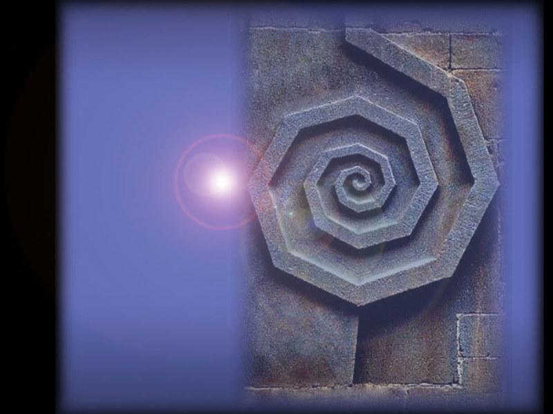 espirales_39