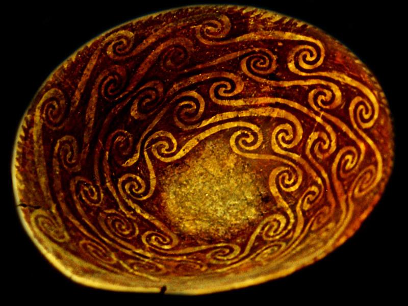 Espirales premexicas 73