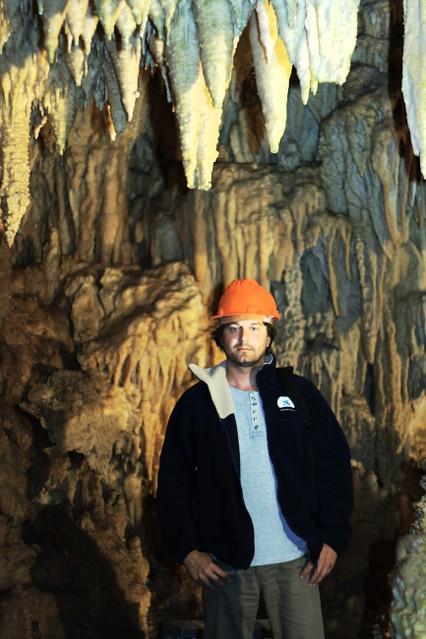 jaskinia_0361