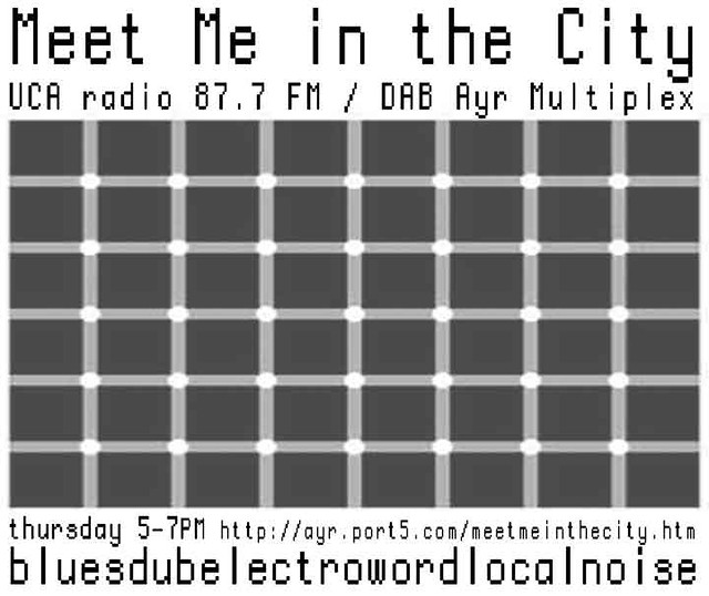 Meet Me in the City 03