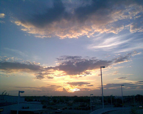 color digital sunrise nokia texas phone cell houston lane monroe 5300 today parknride hov sjalexander top20texas sjalex sjalex76 stephenjalexander