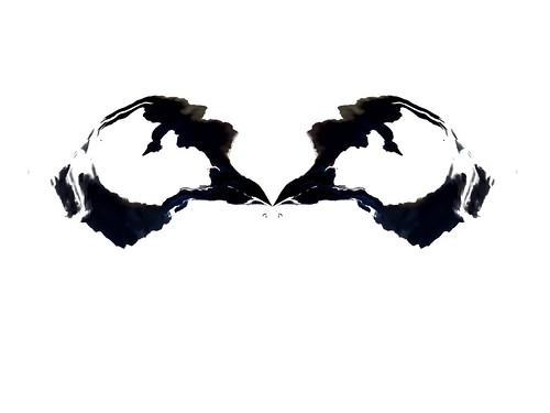 Rorschach high-res test frame #3228