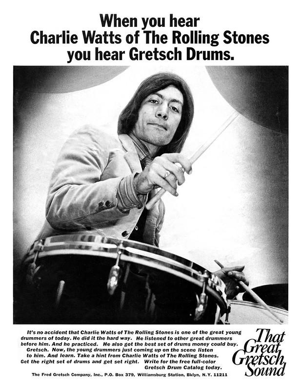 watts_gretsch_1968