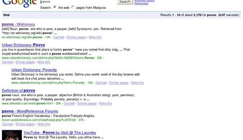 povvo - Google Search   povvo   Flickr