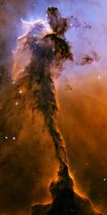 Eagle Nebula M16 | by Hubble Heritage