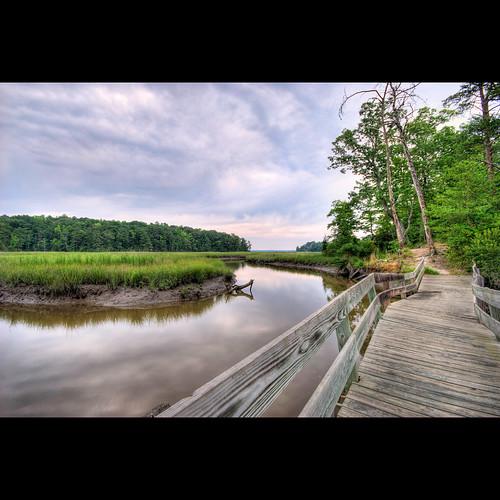york sky creek river landscape virginia nikon noir sigma 1020 hdr waterscape taskinas bybilldickinsonskynoircom