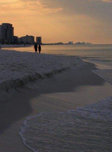 wedding summer people color love beach nature skyline clouds sunrise person sand kiss honeymoon waves florida marriage spouse valentine lovers wash human shore hotels condos destin marry crepuscularrays partners 2007 humankind ashore handinhand nuptuals matrimonial smootch sp510uz